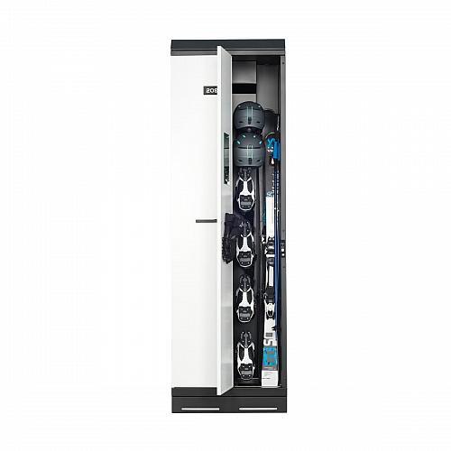 Depot Locker 350