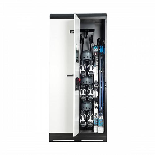 Depot Locker 500