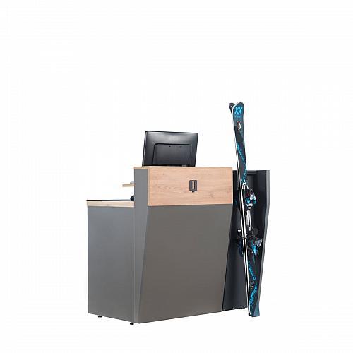Service Desk 1200