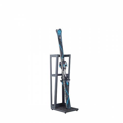 Ski Stand 350